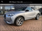 DS DS 3 Crossback BlueHDi 100pk Business