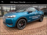 DS DS 3 Crossback E-Tense Business