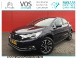 DS DS 4 BlueHDI 120 Business LED VISION/ NAVI/ CAMERA