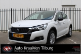 DS DS 4 1.6 THP 121KW/165PK Autom. So Chic | NETTO PRIJS