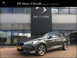 DS DS 5 BlueHDi 150pk TAXI EDITION Prijs Ex. BPM en BTW