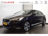 DS DS 5 1.6 THP Chic 165pk Automaat