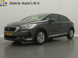 DS DS 5 1.6 BlueHDi Business / NAVI / CAMERA / CRUISE CTR. / PDC / AIRCO-ECC / LM-VELGEN