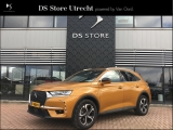 DS DS 7 Crossback 1.5 BlueHDi 130pk So Chic NAVIGATIE/FOCAL HiFi