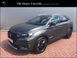 DS DS 7 Crossback 1.6 Puretech 225pk Aut Performance Line