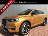 DS DS 7 Crossback 2.0 BlueHDi 180pk Aut Be Chic DS NIGHT VISION/OPERA