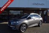 DS DS 7 Crossback 225PK AUTOMAAT ACTIVE LED VISION