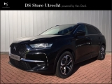 DS DS 7 Crossback 1.6 Puretech 180pk Aut Business