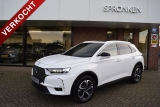 DS DS 7 Crossback 2.0 180pk HDI Aut Business Panoramadak