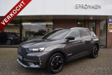 DS DS 7 Crossback 225pk Automaat Performance Line