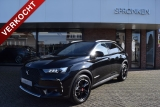 DS DS 7 Crossback 180pk Automaat Performance Line