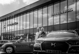 DS DS 7 Crossback 1.6 PT So Chic