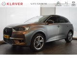 DS DS 7 Crossback 1.6 Turbo 225pk Automatic So Chic