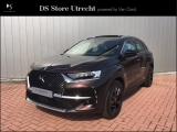 DS DS 7 Crossback 1.5 BlueHDi 130pk Be Chic