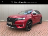 DS DS 7 Crossback 1.6 Puretech 180pk Aut Performance Line