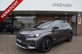 DS DS 7 Crossback Performance 225 PK Automaat Night Vision