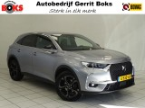 "DS DS 7 Crossback 1.6 PureTech Business Navigatie Clima Camera 18""lm 225 PK!"