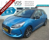 DS DS 3 PureTech 110 So Chic NAVI / AIRCO (Full Option)