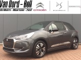 DS DS 3 PureTech 110pk S&S So Chic
