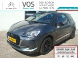 DS DS 3 PT 110 Performance Line Clima/Navi/PDC (Led Vision)