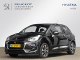 DS DS 3 Full Led | Navi | Camera | Pdc