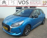 DS DS 3 PureTech 110 So Chic Ledvision (Full Option)