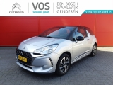 DS DS 3 PureTech 82 Chic AIRCO/ CRUISE CONTROL/ BLUETOOTH