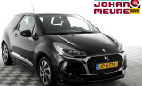 DS DS 3 1.2 PureTech So Chic AUTOMAAT | NAVI | LED | ECC -A.S. ZONDAG OPEN!-