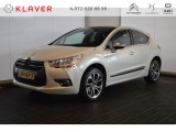 DS DS 4 1.6 THP So Chic Automaat