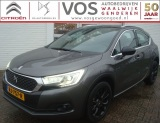DS DS 4 Crossback THP 165 A/T Chic Leder/Keyless/Led-Xenon