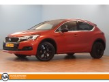 DS DS 4 Crossback 1.2 PURETECH BUSINESS navi  lmv17 clima pdc camera leer/stof