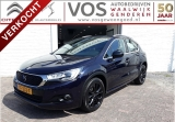 DS DS 4 Crossback THP 165 A/T6 CHIC LED/CLIMA/NAVI