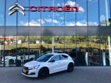 DS DS 4 Crossback 2.0 BlueHDi So Chic Vol-Automaat