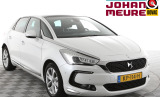 DS DS 5 2.0 BlueHDi 150PK Business Executive NAVI | LED | PANORAMADAK -A.S. ZONDAG OPEN!