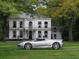 Ferrari 360 Spider | manual | perfect condition!