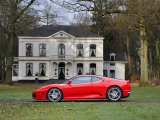Ferrari 430 F1 | Daytona seats | Power hifi | top condition