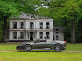Ferrari 430 Spider | POWER garantie | Carbon interieur | Top staat!