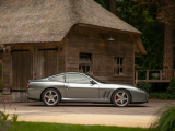 Ferrari 575M F1 | Handling Pack | Top condition | Full maintenance