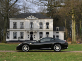Ferrari 599 6.0 GTB Fiorano F1 | Full option! | Carbon interior |