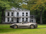 Ferrari California 30 HELE | Fully loaded! |