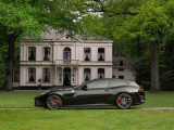 Ferrari GTC4Lusso T | 610pk | JBL | Lift | Daytona Seats | CarPlay | Camera | Etc