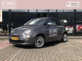 Fiat 500 TWIN AIR 86 Pk LOUNGE