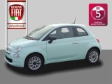 "Fiat 500 TwinAir Turbo 80 Young AIRCO 15"" CRUISE CONTROL"