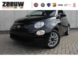 Fiat 500 TwinAir Turbo Young Private Lease 208,-