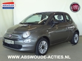 Fiat 500 TwinAir Turbo 80pk Young