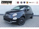 Fiat 500 TwinAir Turbo Mirror Aut. Navi Clima PDC Apple Carplay