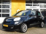 Fiat 500 0.9 L TWINAIR TURBO 105 ECO EASY