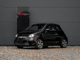 Fiat 500 E | Btw | Cruise control | Pdc | Cruise control |