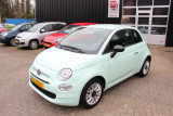 Fiat 500 TwinAir Turbo 80 Young