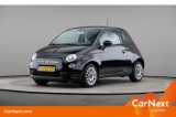 Fiat 500 TwinAir 60 Pop, Airconditioning